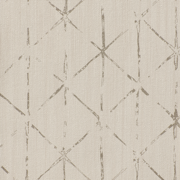Vinyl Wall Covering Bolta Contract Grate Expectations Honorable Cream