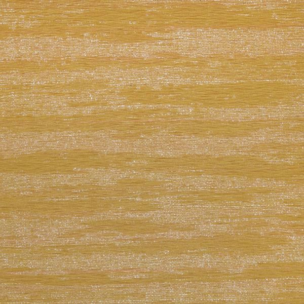 Vinyl Wall Covering Bolta Contract Gilded Gold Leaf