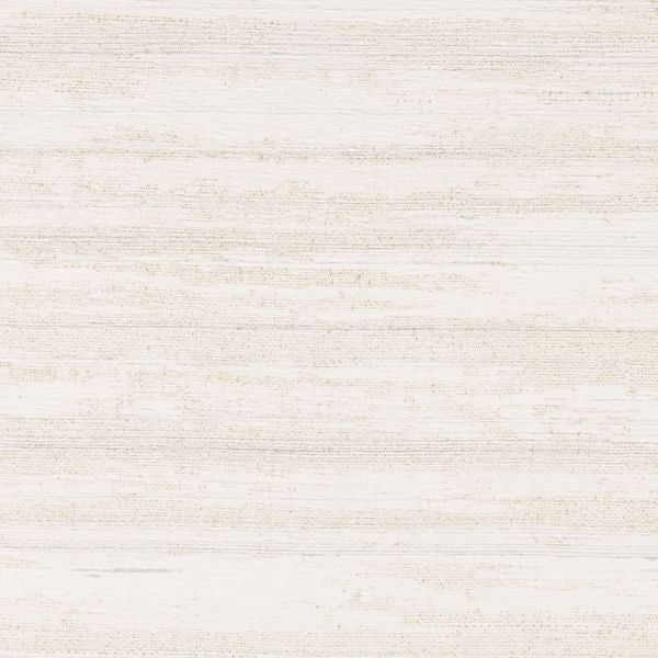 Vinyl Wall Covering Bolta Contract Gilded Pearl