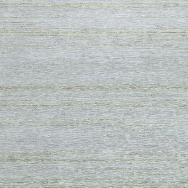 Vinyl Wall Covering Bolta Contract Gilded Stone