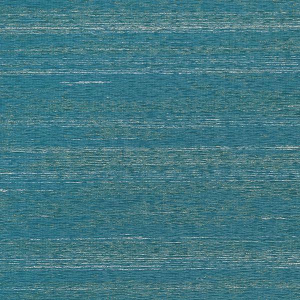Vinyl Wall Covering Bolta Contract Gilded Aquamarine