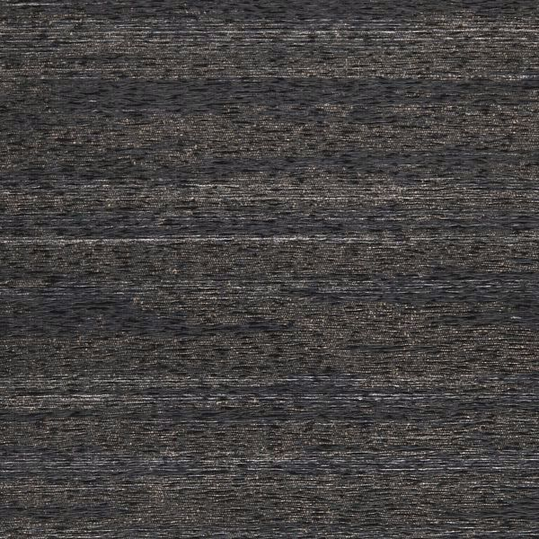 Vinyl Wall Covering Bolta Contract Gilded Onyx