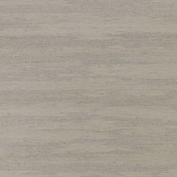 Vinyl Wall Covering Bolta Contract Gilded Iron