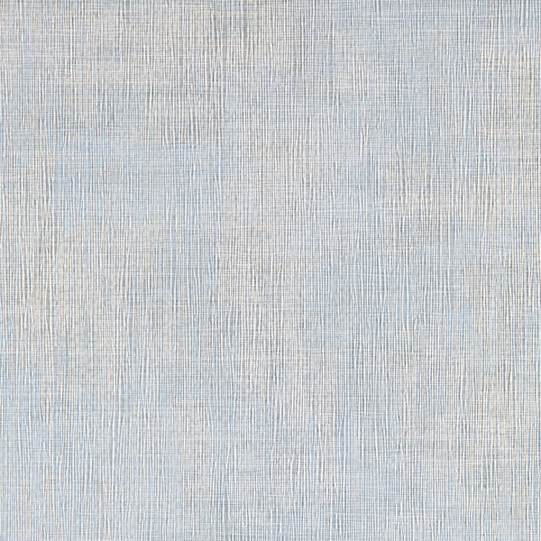 Vinyl Wall Covering Bolta Contract Soho Skyscraper Blue