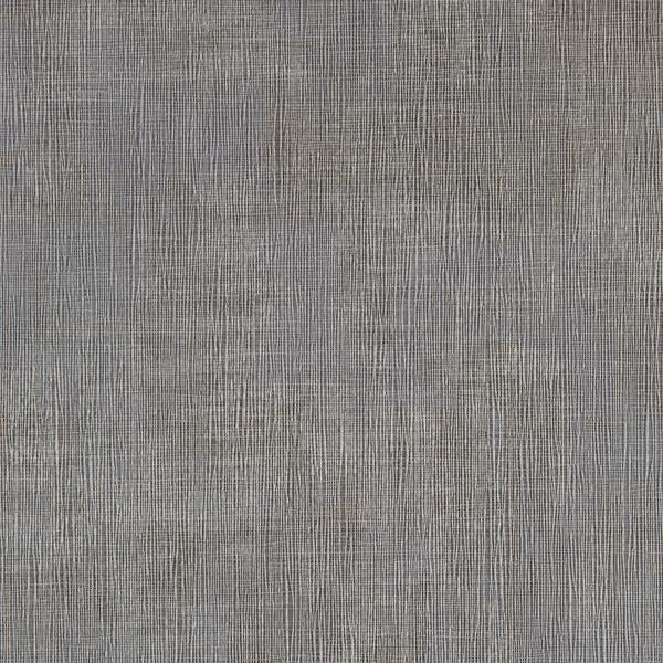 Vinyl Wall Covering Bolta Contract Soho Gallery Grey