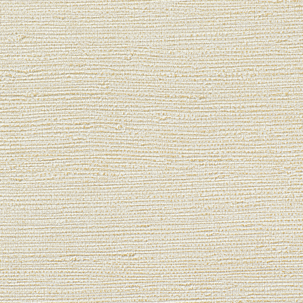 Vinyl Wall Covering Bolta Contract Kasumi Glam Cotton Gilt