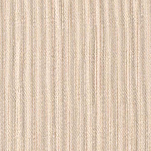 Vinyl Wall Covering Bolta Contract Kimono Texture Rice Wine