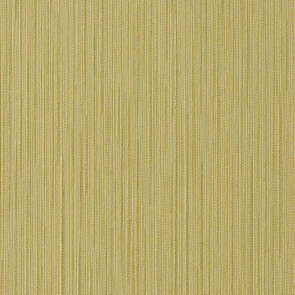 Vinyl Wall Covering Bolta Contract Kimono Texture Bamboo