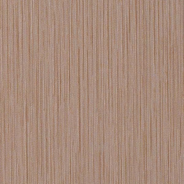 Vinyl Wall Covering Bolta Contract Kimono Texture Saki
