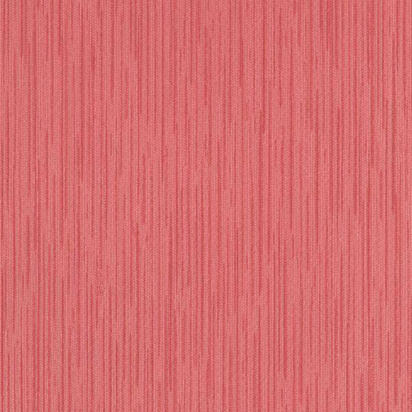 Vinyl Wall Covering Bolta Contract Kimono Texture Scarlet