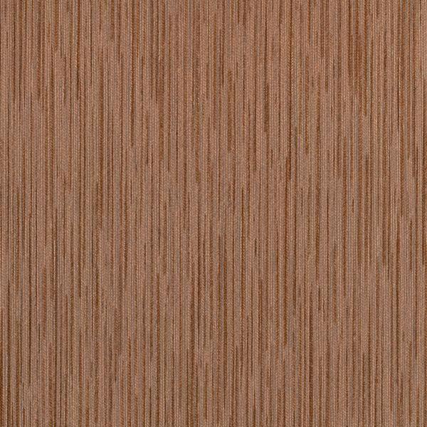 Vinyl Wall Covering Bolta Contract Kimono Texture Chairo Clay