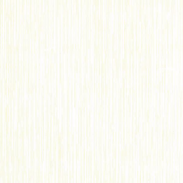 Vinyl Wall Covering Bolta Contract Kimono Texture Fuji Snow
