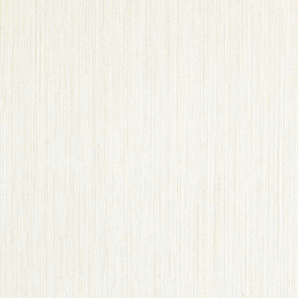 Vinyl Wall Covering Bolta Contract Kimono Texture Warm Grey