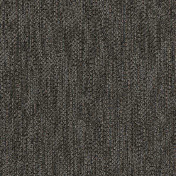 Vinyl Wall Covering Bolta Contract Bead Bling Kyanite Black