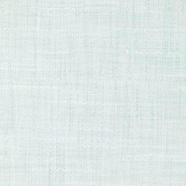 Vinyl Wall Covering Bolta Contract Li Ming Faith
