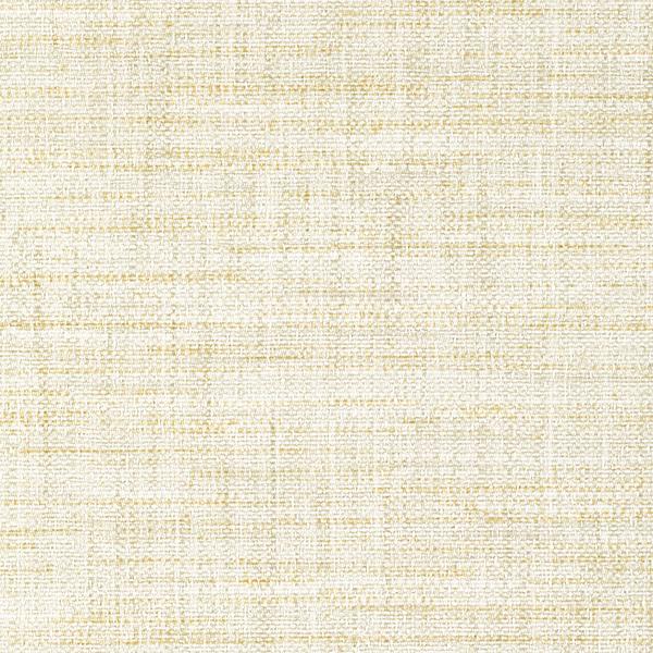 Vinyl Wall Covering Bolta Contract Li Ming Ivory