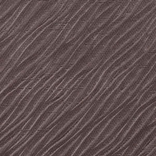 Vinyl Wall Covering Bolta Contract Making Waves Granite