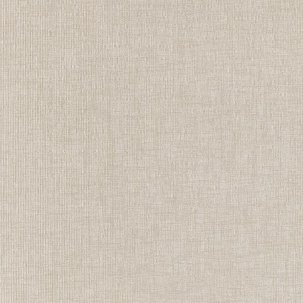 Vinyl Wall Covering Bolta Contract Malta Linen Sands