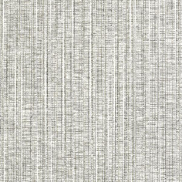 Vinyl Wall Covering Bolta Contract Nano White Sand