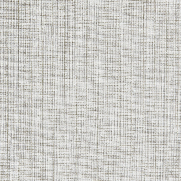 Vinyl Wall Covering Bolta Contract Pinstripe Hype White Satin