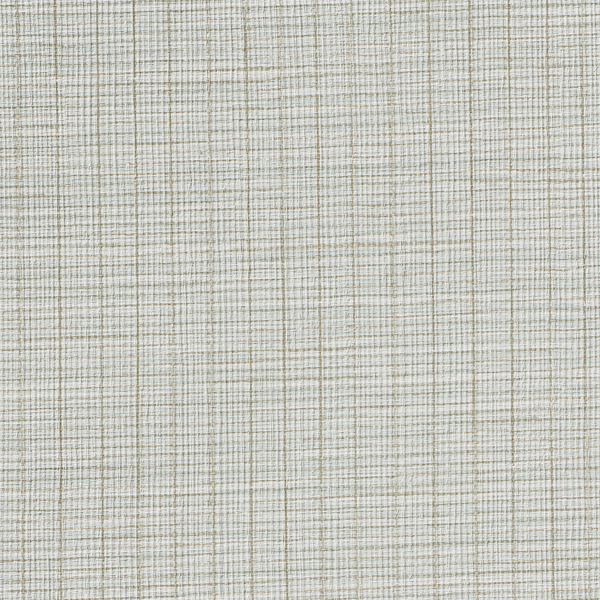 Vinyl Wall Covering Bolta Contract Pinstripe Hype Fresh Dew