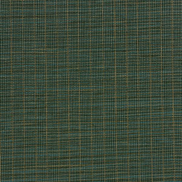 Vinyl Wall Covering Bolta Contract Pinstripe Hype Evergreen