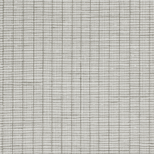 Vinyl Wall Covering Bolta Contract Pinstripe Hype Chalk Lines