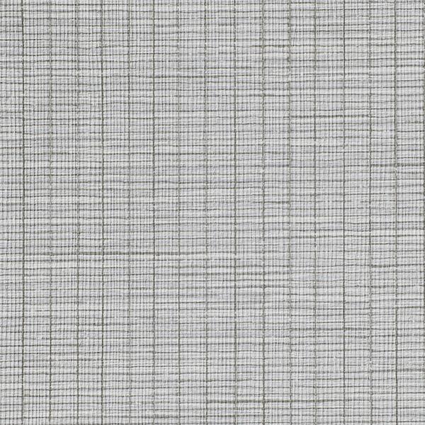 Vinyl Wall Covering Bolta Contract Pinstripe Hype Solar Panel