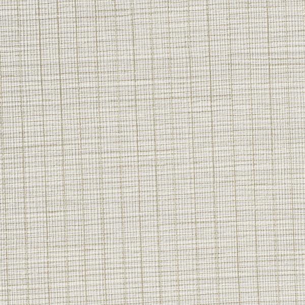 Vinyl Wall Covering Bolta Contract Pinstripe Hype Fine Chiffon