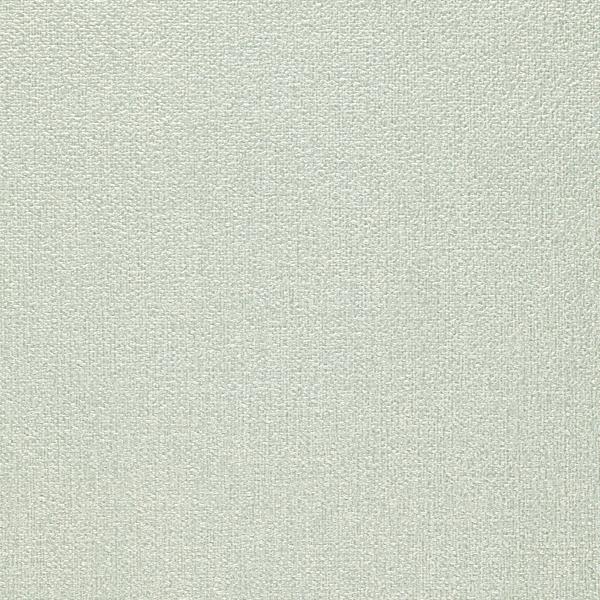 Vinyl Wall Covering Bolta Contract Pebble Linen Sky