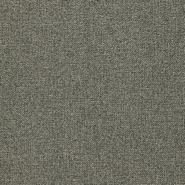 Vinyl Wall Covering Bolta Contract Pebble Linen Charcoal