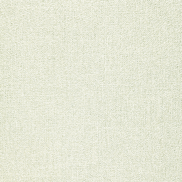 Vinyl Wall Covering Bolta Contract Pebble Linen Ivory