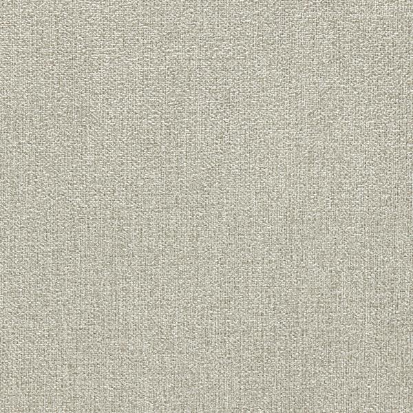 Vinyl Wall Covering Bolta Contract Pebble Linen Mineral