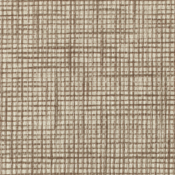 Vinyl Wall Covering Bolta Contract Paper Weave Cashmere