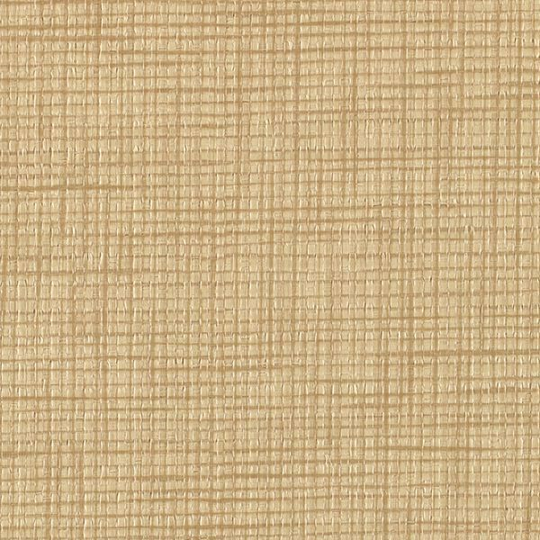 Vinyl Wall Covering Bolta Contract Paper Weave Mohair