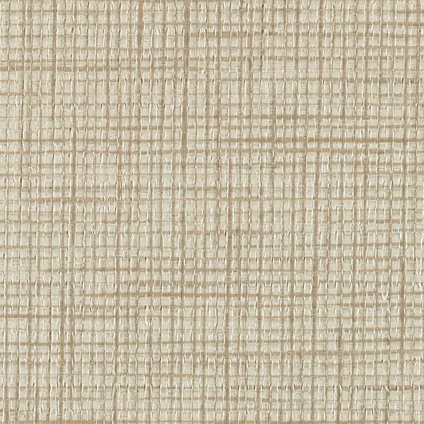 Vinyl Wall Covering Bolta Contract Paper Weave Linen