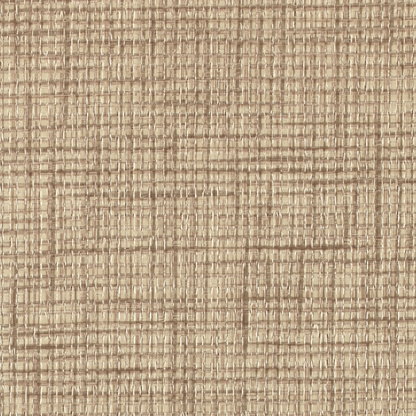 Vinyl Wall Covering Bolta Contract Paper Weave Jute