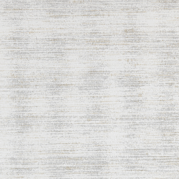 Vinyl Wall Covering Bolta Contract Strobe White Lights