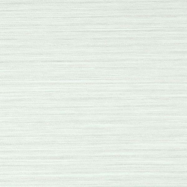 Vinyl Wall Covering Bolta Contract Shibori Silk Mint