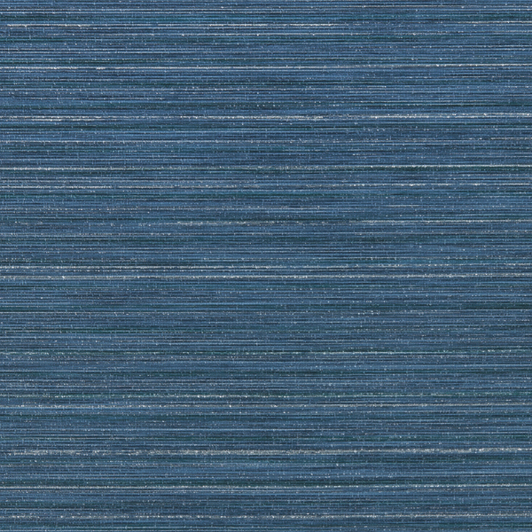 Vinyl Wall Covering Bolta Contract Shibori Silk Cool Mist
