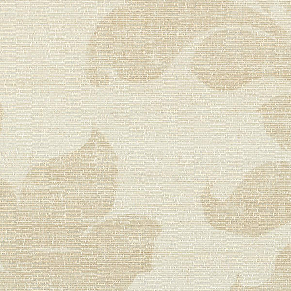 Vinyl Wall Covering Bolta Contract Silk Road Damask Ivory