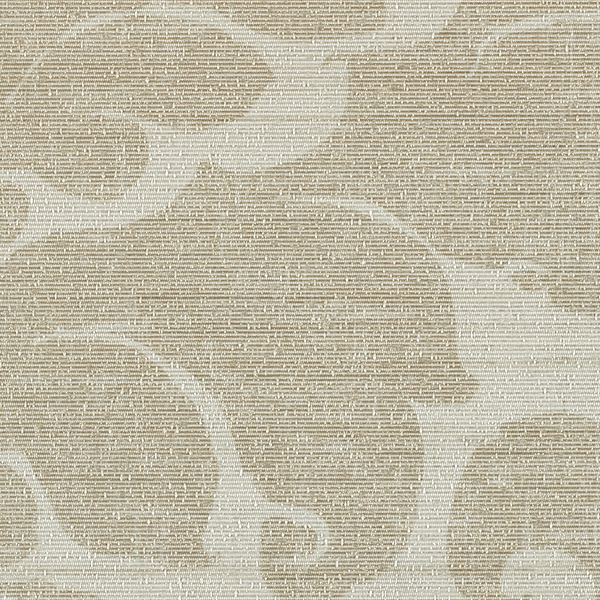 Vinyl Wall Covering Bolta Contract Silk Road Damask Mystical