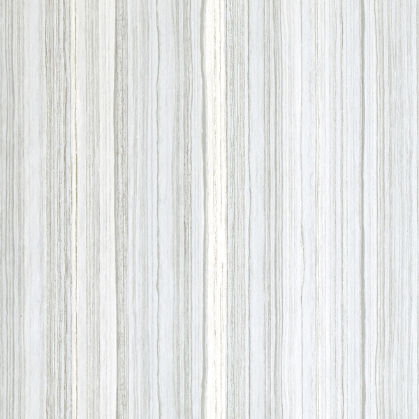 Vinyl Wall Covering Bolta Contract Stone North Opal White
