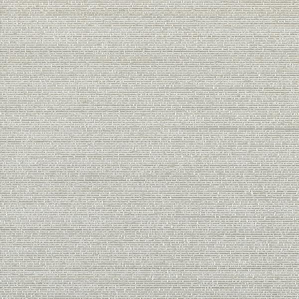 Vinyl Wall Covering Bolta Contract Silk Road Silver