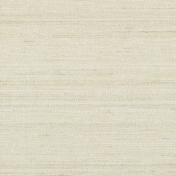 Vinyl Wall Covering Bolta Contract Silk Road China White