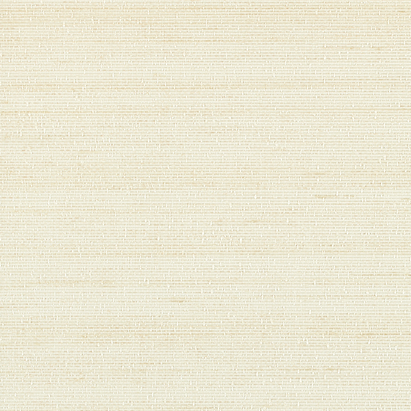 Vinyl Wall Covering Bolta Contract Silk Road Ivory