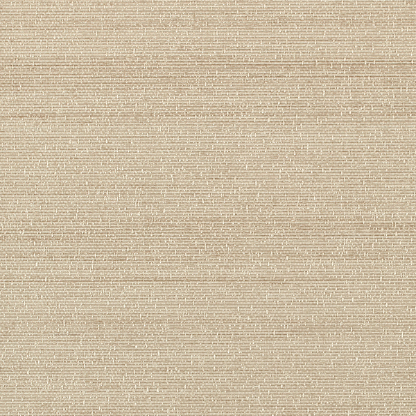 Vinyl Wall Covering Bolta Contract Silk Road Sesame