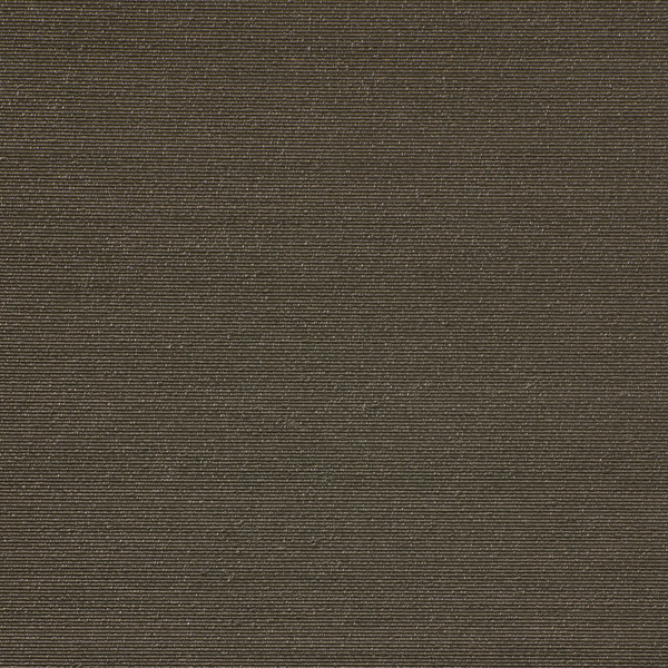 Vinyl Wall Covering Bolta Contract Silk Road Ancient Iron