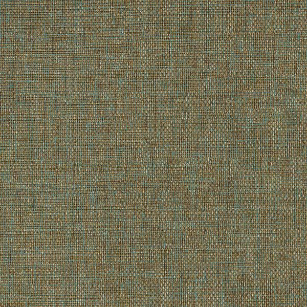 Vinyl Wall Covering Bolta Contract Interweave Brassy Olive