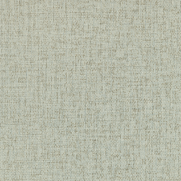 Vinyl Wall Covering Bolta Contract Interweave Pale Powder